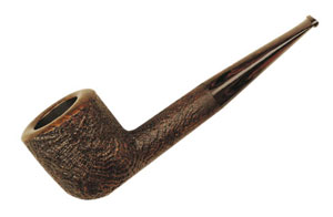 dunhill white spot cumberland