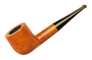 dunhill white spot root briar