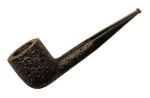 dunhill white spot shell